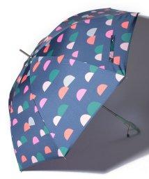 estaa/雨傘estaa×PIKKUSARRI/エスタ×ピックサーリ長傘UVsaarist/500994461