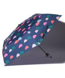 estaa/雨傘estaa×PIKKUSARRI/エスタ×ピックサーリミニ傘UVsaarist/500994462