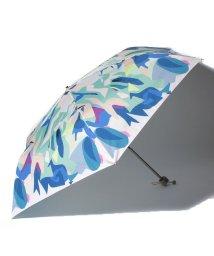 estaa/雨傘estaa×KotoThouin/エスタ×コトトワンミニ傘UV裏山の正面/500994464