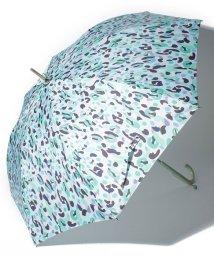 estaa/雨傘estaa×KotoThouin/エスタ×コトトワン長傘UVおどけて歩く/500994465