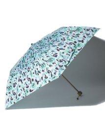 estaa/雨傘estaa×KotoThouin/エスタ×コトトワンミニ傘UVおどけて歩く/500994466