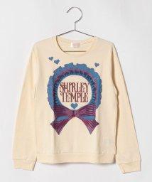 ShirleyTemple/ロゼッタptTシャツ(140cm)/501087459