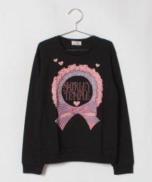 ShirleyTemple/ロゼッタptTシャツ(150~160cm)/501087460