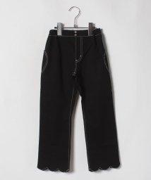 ShirleyTemple/ハートポケットパンツ(140cm)/501087470
