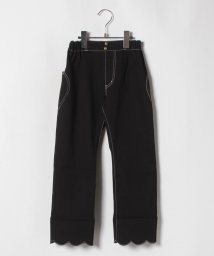 ShirleyTemple/ハートポケットパンツ(150cm)/501087473