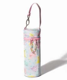 fafa/【LUCE】BOTTLE CASE/501090200