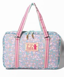 fafa/【NICO】CALLIGRAPHY BAG/501090201