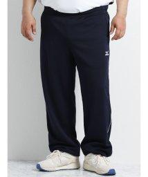 GRAND-BACK/【大きいサイズのメンズ服・グランバック】MIZUNO トレーニングロングパンツ/501095442
