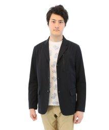 TAKA-Q/ハイブリットストレッチ素材ドビージャケット/501097552