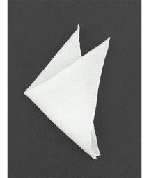 TAKA-Q/リネンチーフ/501098595