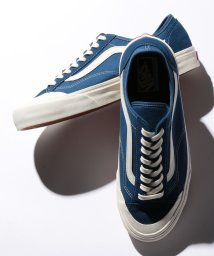 BEAUTY&YOUTH UNITED ARROWS/<VANS(バンズ)> STYLE 36 DECON SF/スニーカー/501102358