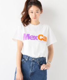 JOURNAL STANDARD/【Gorilla Tacos/ゴリラタコス】 MEXCA Tシャツ/501102711