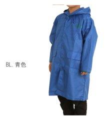 BACKYARD/ピコ PIKO キッズ ランドセル コート/501042200