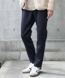 URBAN RESEARCH/Champion×URBAN RESEARCH 別注WRAP AIR UR FIT PANTS/501105643