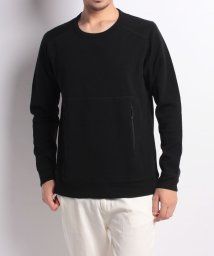 B.C STOCK/SP D/F WOOL PULLOVER/501044726