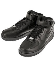 NIKE/NIKE ナイキ AIR FORCE 1 MID  '07 エア フォース 1 MID  '07 メンズシューズ/501093467