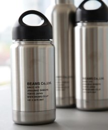 bPr BEAMS/klean kanteen × BEAMS / 別注 ワイドインスレートボトル Loop Cap 12oz/501106780