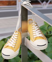 JOURNAL STANDARD relume/【Converse/コンバース】JACK PURCELL RET COLORS◆/501107221
