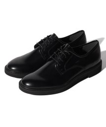 JOINT WORKS/JW Enamel Plain Toe/501045319