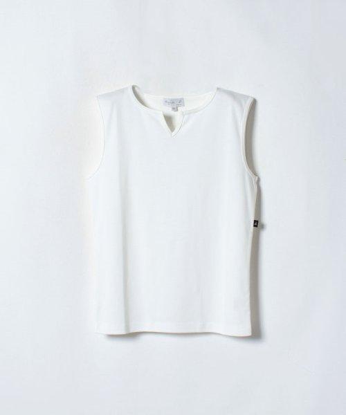 agnes b. FEMME(アニエスベー ファム)/JG13 TS Tシャツ/EW54JG13E18C