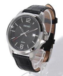 SEIKO/SEIKO 時計 SUR251P/501083156