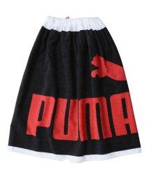 PUMA/プーマ/ラップタオル 60 A/501109026