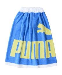 PUMA/プーマ/ラップタオル 60 A/501109027