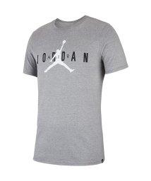 NIKE/ナイキ/メンズ/ジョーダン AIR GX S/S Tシャツ/501109093