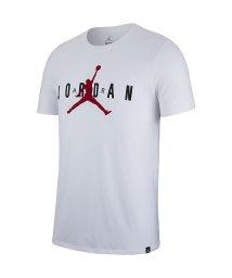 NIKE/ナイキ/メンズ/ジョーダン AIR GX S/S Tシャツ/501109094