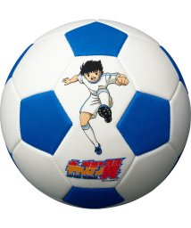 molten/モルテン/キッズ/キャプテン翼 ボールは友達サッカーボール 3号/501109135