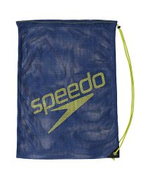 Speedo/スピード/メッシュバッグ(L)/501109224