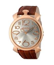 GaGa MILANO/ガガミラノ 腕時計 509104/501101785