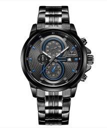 SELECT/〈CADISEN/カディセン〉C9054 腕時計/501106401