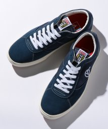 BEAUTY&YOUTH UNITED ARROWS/<VANS(バンズ)> PARADOXXX/パラドックス/501109681