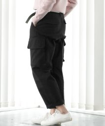 URBAN RESEARCH/【UNIFY】Militarypants/501103493