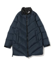 Ray BEAMS/THE NORTH FACE / Ascent Coat/501111540