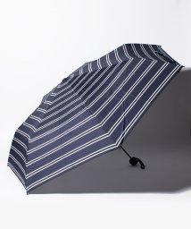 URBAN RESEARCH/【ameme】リスボン折り畳み傘/501108849
