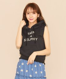 titty&Co./SELPHY Tee/501114571