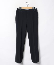 la.f.../MISSION DOUBLE CLOTHパンツ/501115640