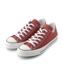 Adam et Rope Le Magasin/【CONVERSE】ALL STAR 100 カラーズOX/501115790