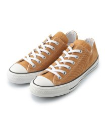 Adam et Rope Le Magasin/【CONVERSE】ALL STAR 100 コーデュロイOX/501115791