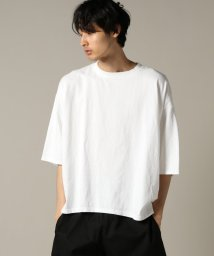 JOURNAL STANDARD/GOOD WEAR/グッドウェア: BIG-Tシャツ/501117292
