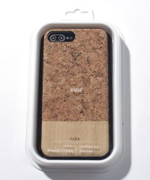 kajsa/〈Kajsa〉Corkwood Nature Backcase/500894072
