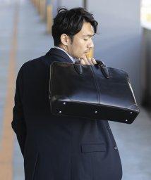 Original/【至極の逸品】本革オリジナルブリーフケース/501029154