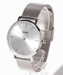 CLUSE/CLUSE レディース時計 ラ・ボエーム CL18114/501105174