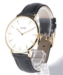 CLUSE/CLUSE 時計 CL18406/501105176
