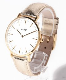 CLUSE/CLUSE 時計 CL18421/501105178