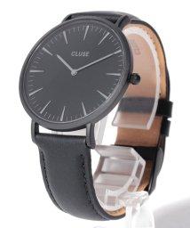 CLUSE/CLUSE レディース時計 ラ・ボエーム CL18501/501105180