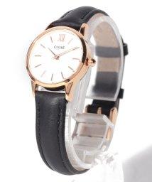 CLUSE/CLUSE レディース時計 ラ ヴェデット CL50008/501105197