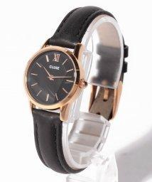 CLUSE/CLUSE レディース時計 ラ ヴェデット CL50011/501105200